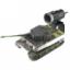 Panzer Combat II