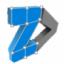 ZAM 3D
