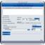 BPS Video Converter & Decompiler