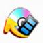 iovsoft Video Converter