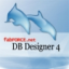 DBDesigner