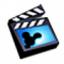 Xe-Youtube