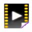 Kate's Video Toolkit