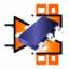 KiCad (2010-05-05)