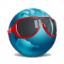 Cool Web Scrollbars