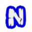 Numbaz