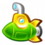 ZAC Browser Portable