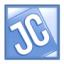 JCreator Pro