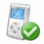 iTunes COM Fix