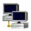 Hacker Cyber Warfare