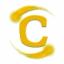 CopyTrans Suite
