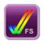 FS-UAE Portable
