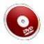GiliSoft DVD Region CSS Decryption