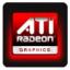 Radeon Omega Drivers