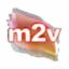 MPEG Video ES Utils