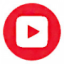 Basic YouTube Downloader