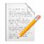Sharp Resources Editor