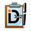 AHD ID3 Tag Editor
