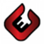 AMD Gaming Evolved App