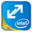 Intel WiDi Remote