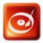 AudioLava Premium