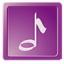 Acoustica Standard