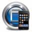 4Videosoft iPod Mate