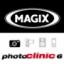 MAGIX Foto Clinic