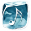 SoundFrost