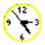 Multi Clock
