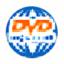BlazeVideo DVD Region Free