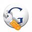 GoogleClean 5