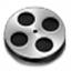 Cute FLV Video Converter