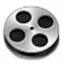 Cute Video to Audio Converter