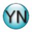 yNotes Portable