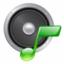 Fast AMR M4A AC3 WAV MP3 WMA Audio Converter
