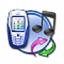 AMR Converter Software