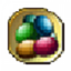 Multiplayer Mancala