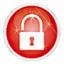 CryptBox 2014