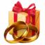 DRPU Wedding Card Designer Software