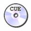 CUE Tools