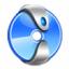 uRex DVD Ripper Platinum
