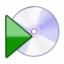 X-VCD Player