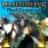 Praetorians: MoD ImperiaL
