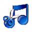 Simple MP3 Cutter