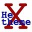HEXtreme Editor
