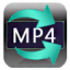 RZ MP4 Converter