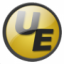UltraEdit Portable