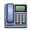 Phone Call Xpress