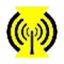 CloudSource Radio